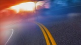 Man from West Palm Beach killed in crash