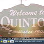 Quinton community hurting after workers killed in gas well explosion