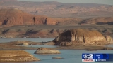 Environmentalists disagree with southern Utah pipeline proposal