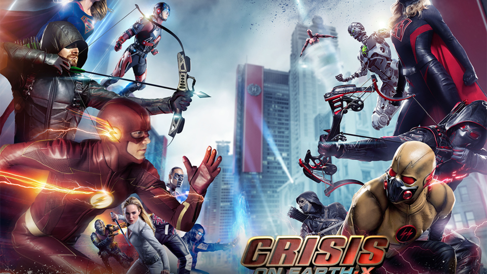 arrowverse-crisis-on-earth-x-official-poster-1060263.png