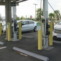 Sandoval envisions Nevada setting pace with electric vehicle charging stations