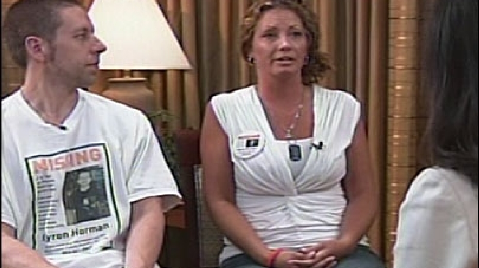 Kyron's parents accuse Terri Horman of kidnapping | KOMO