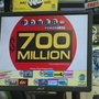 Huge Powerball Drawing Creates Big Winners Across PA