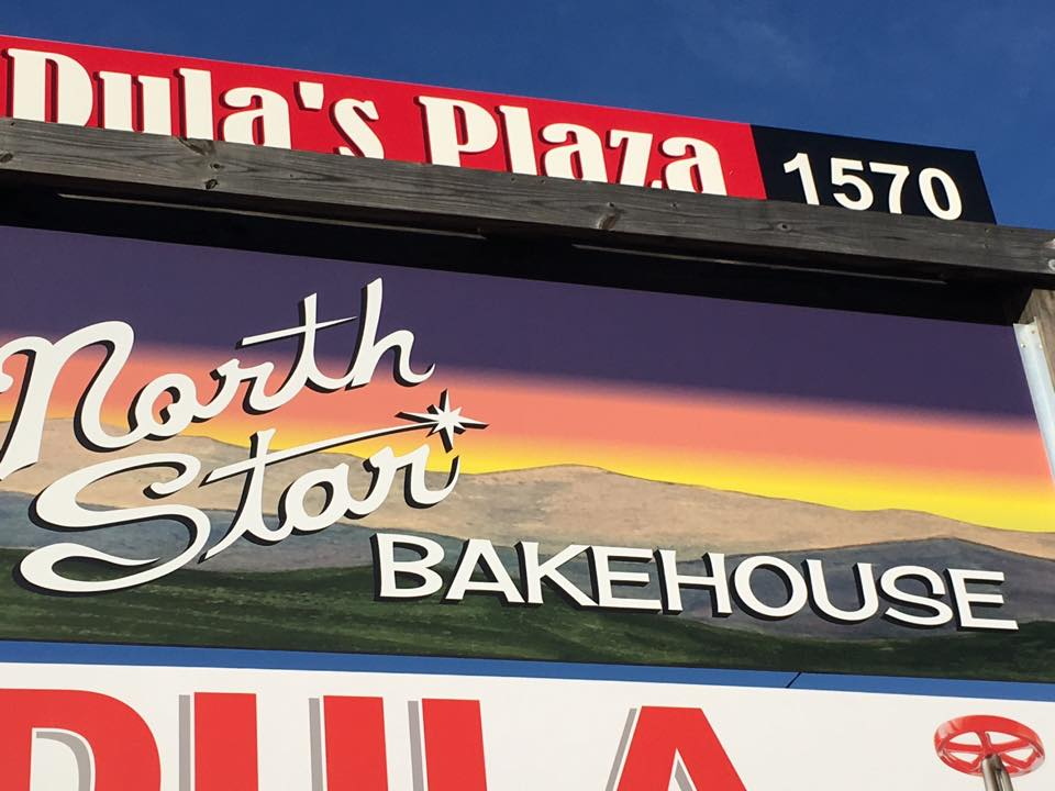 Photo: Northstar Bakehouse