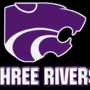 Three Rivers football angered following penalty called due to high school band