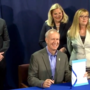 Tax Credit program revamped by Governor Rauner