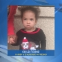 Toddler found wandering streets in Fresno