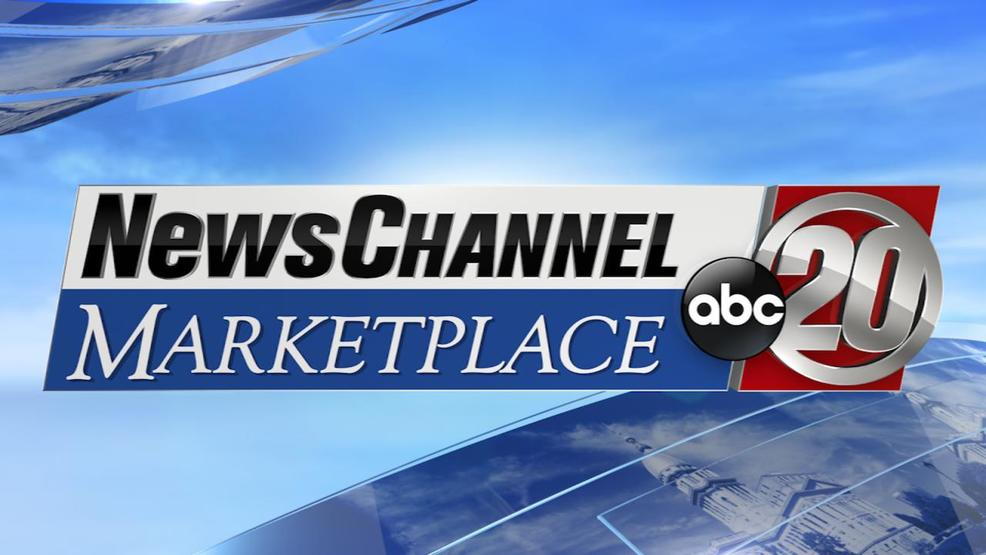 NewsChannel 20 Marketplace One-Time Call-In Contest | WICS