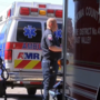 Another ambulance team added to Yakima, crews say will reduce response time