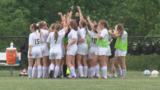 St. Thomas More and Mahomet-Seymour soccer heading to Sectional/Regional Title games