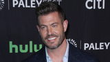 Jesse Palmer to the new 'Bachelor': Be true to yourself