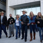 Judge rules to dismiss standoff case against Cliven Bundy and sons