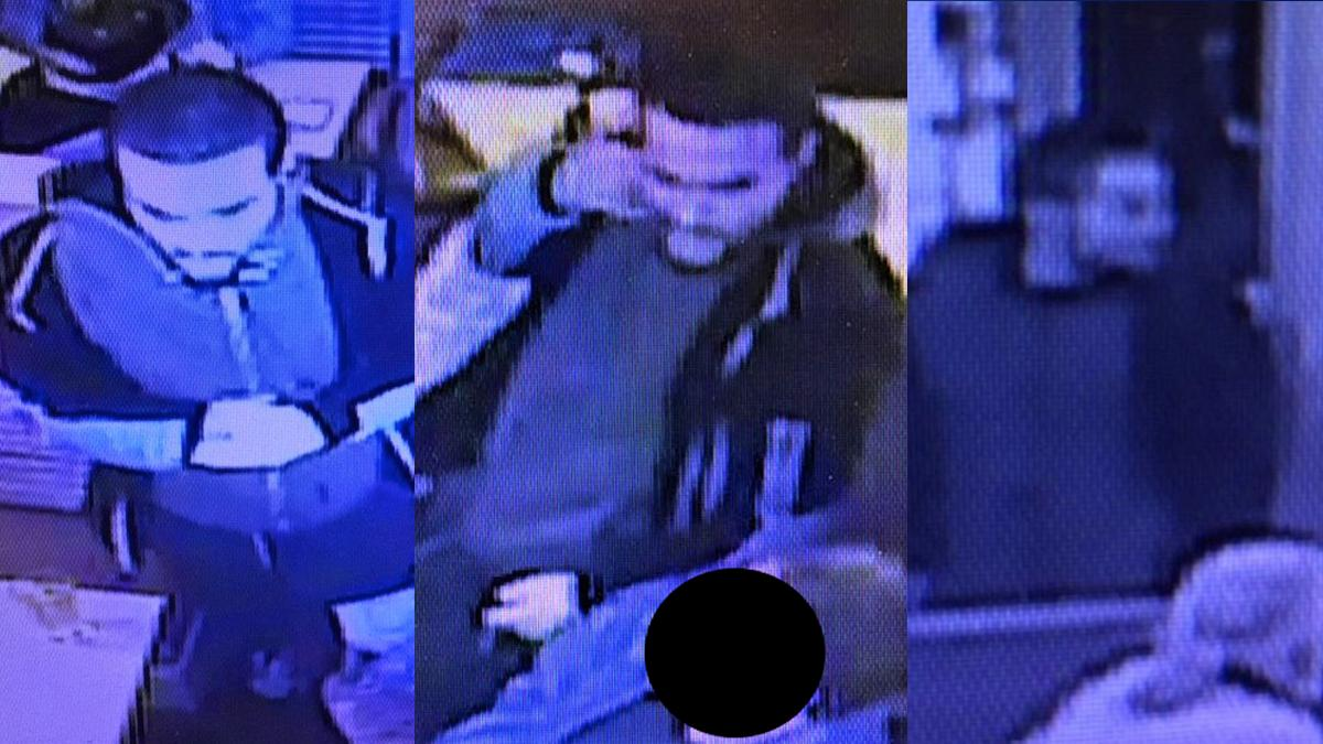 Surveillance images of the suspect in the Kingston Bar and Grill stabbing from Portland Police.jpg