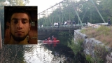 Man pulled from Pawtuxet River confirmed dead