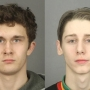Hamlin teens indicted on assault charges after stabbing