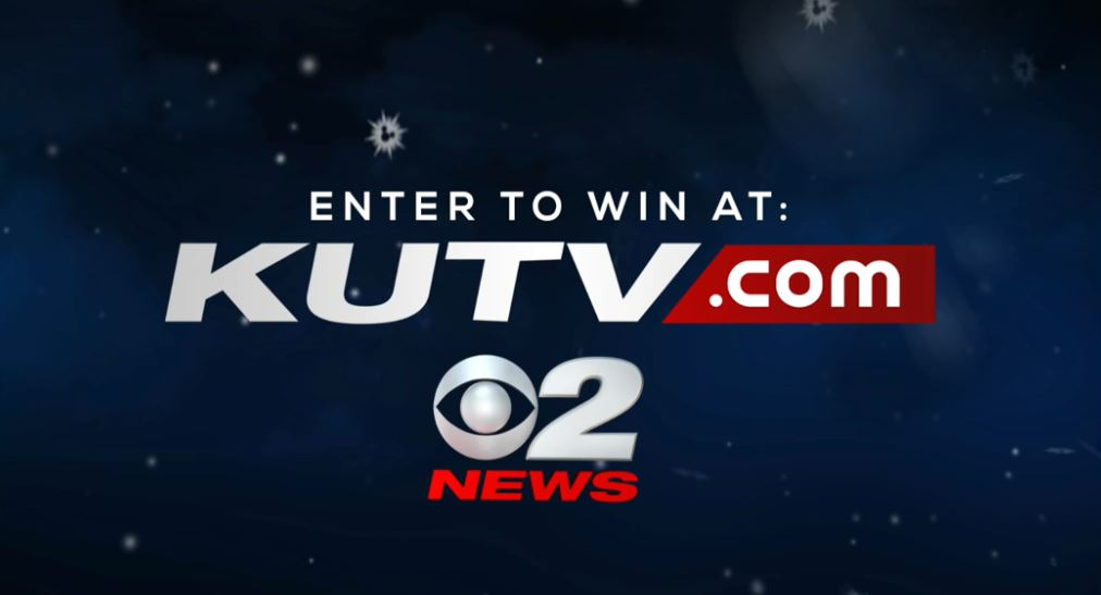 Give the Gift of a Disneyland Resort Visit. (Photo: KUTV)