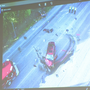 Day 2 of testimony reveals more details in deadly San Marcos crash