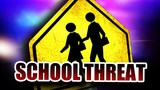 Deputies say teen girl facing charges following school threat in Scioto County, Ohio