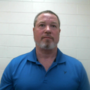 Baldwin Co. middle school teacher arrested for inappropriate contact with student