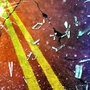 Police: Woman dead after car crash in Prince George's Co.