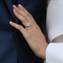 Profitt Report: The average engagement ring costs more than $6,300 according to a survey
