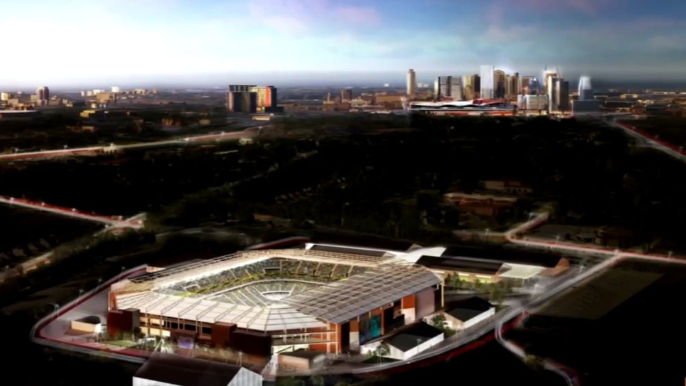 Stand Up Nashville Mls Team Reach Community Benefits Agreement Wztv