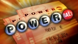 Powerball $478 million jackpot is nation's 8th largest
