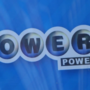 Lincoln man wins Powerball prize