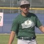 Montwood Baseball plays for trip to regional playoffs with very heavy heart