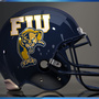 FIU moving home opener from Miami to Birmingham
