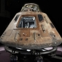 Apollo 11 capsule to go on road trip, visit Seattle's Museum of Flight