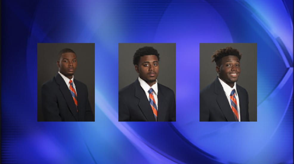 Bsu student found not guilty of sexual harassment