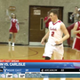 Carlisle tops Madison