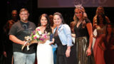 Gering, Lincoln contestants shine in Miss Nebraska preliminaries