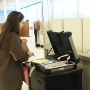 Russian officials not invited to Oklahoma's election day
