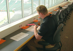 P-BENGALS ANNOUNCER.transfer_frame_202.png