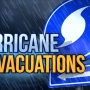 List of Georgia Hurricane evacuation shelters