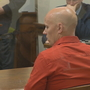 Former Green Bay police officer pleads not guilty in forgery case