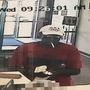 HELP FIND | Armed bank robber in downtown Bel Air