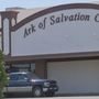 Church in Kennewick recovers from a break-in