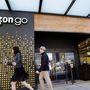 Amazon Go execs surprised at early insights into shopper behavior