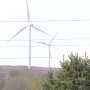 Ida County residents share frustrations with wind turbines