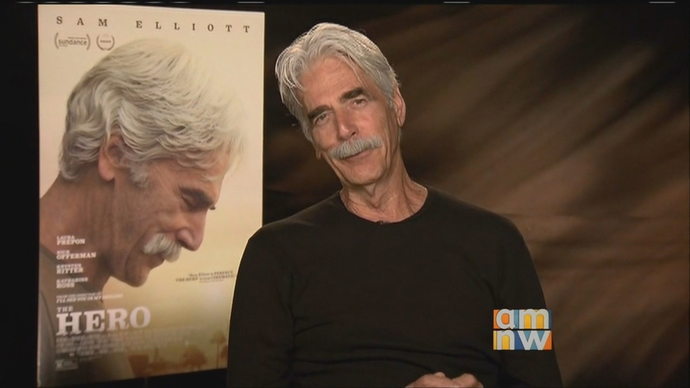 Sam Elliott for -The Hero-.jpg