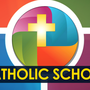 Diocese plans review of public grants for parochial schools