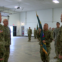 Camp Grayling changes command