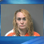 Baby's hot car death leads to Walker County mother's arrest