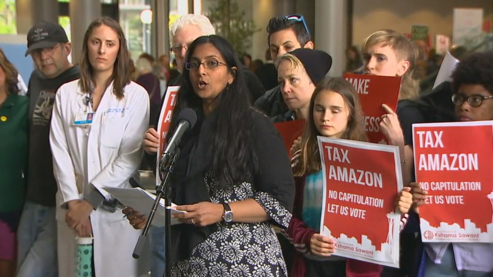 kshama sawant anti-Amazon KOMO 1280.jpg
