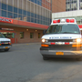 Local trauma center says summer is its busiest time of year