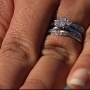 Paw Paw mother's wedding ring recovered from Lake Michigan by stranger