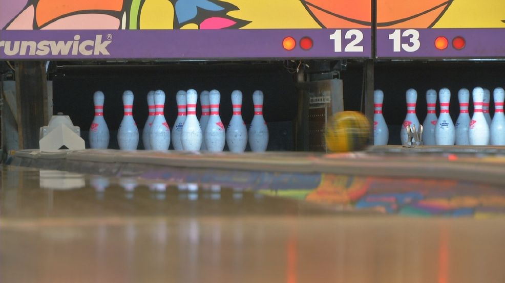 a six month long bowling tournament is coming back to syracuse for the first time since 1999
